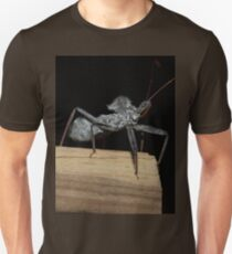 Assassin bug  Unisex T-Shirt
