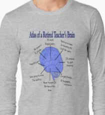 Retired Teaching Assistant Quotes Top 10 Teacher T Shirts