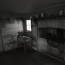 tasting room, gala estate. cranbrook, tasmania by tim buckley   bodhiimages