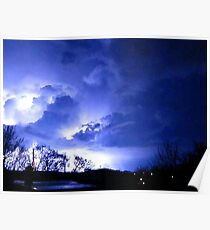 Storm Chase 2012 2 Poster