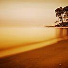 Eternity by Don Alexander Lumsden (Echo7)