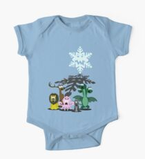 Winter is coming... Kids Clothes