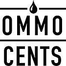 Common Cents by jimbo29