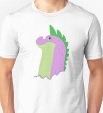 Adult Spike T-Shirt