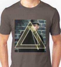 Hush Clothing Jigga Unisex T-Shirt
