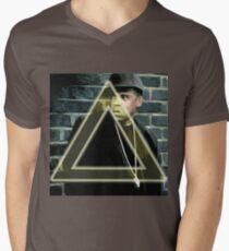 Hush Clothing Jigga T-Shirt
