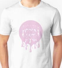 Austin and Ives Unisex T-Shirt