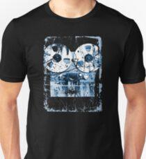 Damaged tape recorder T-Shirt