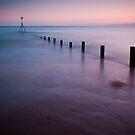Exmouth by Steve  Liptrot