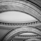 The Met by Paul Politis