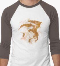 Dragonfight-cooltexture T-Shirt