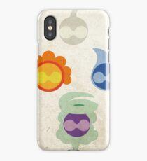 351 iPhone Case/Skin