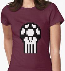The Punishroom T-Shirt