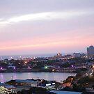 Cartagena by TatiDuarte