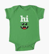 HI Kids Clothes