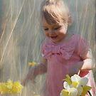 joy of spring by gruntpig