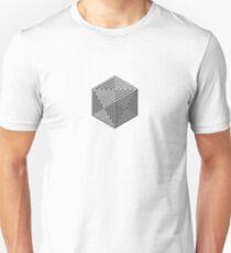 Coobs T-Shirt