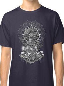 Winya No.73 Classic T-Shirt