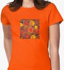 Dancing With Orbs T-Shirt