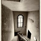 The Chapel II by Lea Valley Photographic