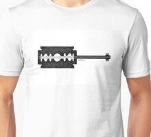 Protest Music Unisex T-Shirt