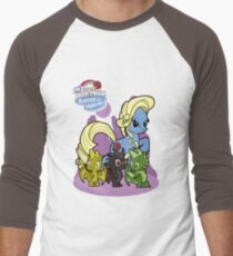 My Little Thonies T-Shirt