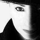 Hide & Seek by Nicoletté Thain Photography