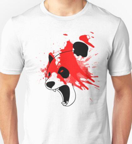PandAngry T-Shirt