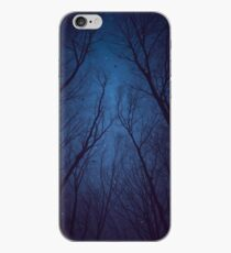 I Have Loved the Stars too Fondly iPhone Case