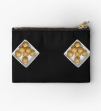 Berry Nice Muffins Studio Pouch