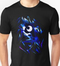 Shards of Luna's Cutiemark T-Shirt