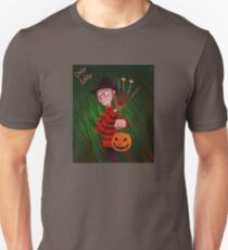 Candy is Dandy!! T-Shirt