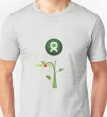 OXFAM - Grow Awareness Unisex T-Shirt