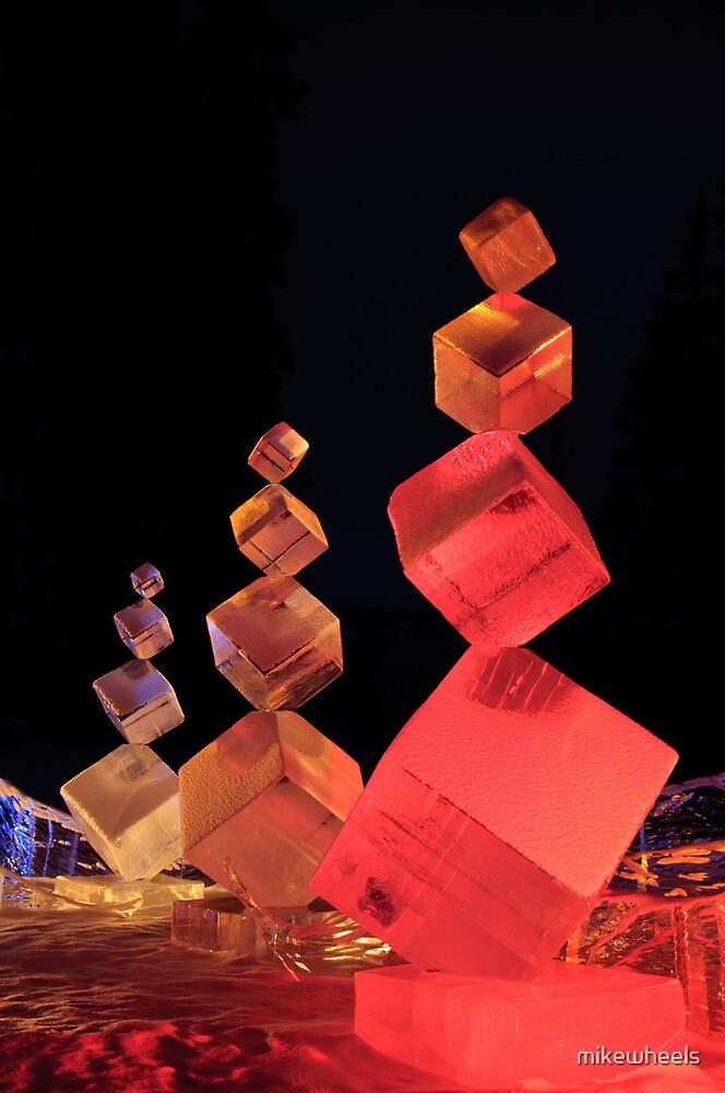 Blocks by mikewheels