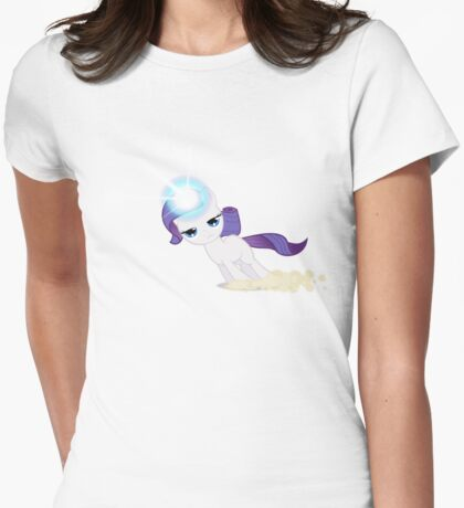 Filly Rarity T-Shirt