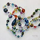 Cathy's Beads  by Bobbi Price