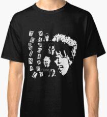 Terminal Margaret Classic T-Shirt
