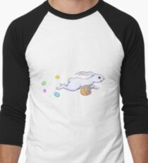 Easter Rabbit Run T-Shirt