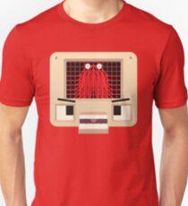 Don't Hug Me I'm Clever Unisex T-Shirt