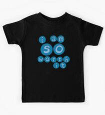 Worth It Kids Clothes