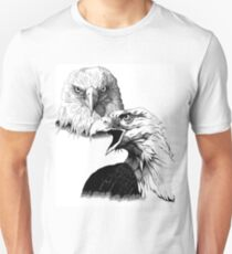 This is Freedom T-Shirt