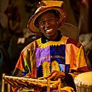 7 ★★★★★. My features Art that I LOVE!! Jolie Portrait Karamo . Ah !!! J'adore Senegal . by Andrew Adalberto Brown Sugar. 4 favoritings 86 views . Featured in African Art & Photography. by © Andrzej Goszcz,M.D. Ph.D