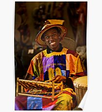 7 ★★★★★. My features Art that I LOVE!! Jolie Portrait Karamo . Ah !!! J'adore Senegal . by Andrew Adalberto Brown Sugar. 4 favoritings 86 views . Featured in African Art & Photography. Poster