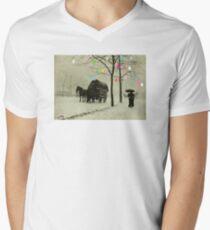 Christmas Day T-Shirt