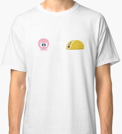 Tako ≠ Taco Classic T-Shirt