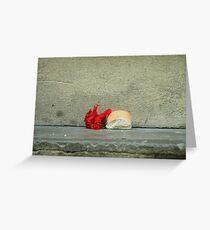Habana 02  Greeting Card