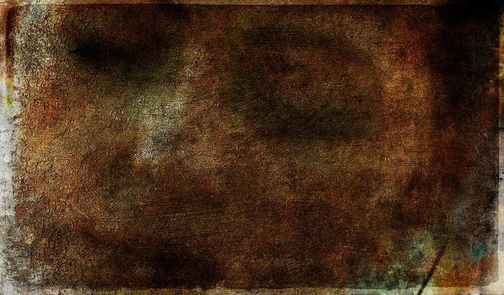 Hegira of Memory by David North