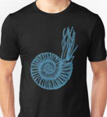 ANCIENT SEA Unisex T-Shirt