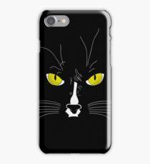 Arturo Bandini iPhone Case/Skin