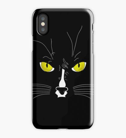 Arturo Bandini iPhone Case